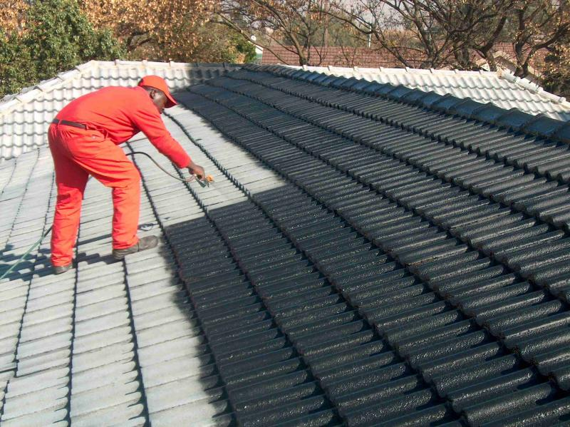 Joburg Summit Home Improvement Tips Solar Geysers